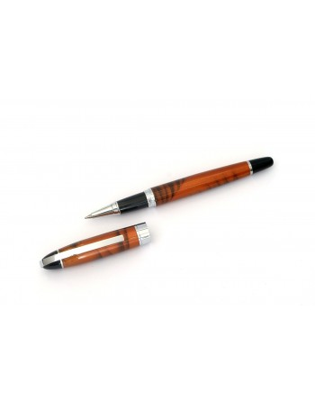 Keramické pero Baoer 517