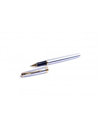 Keramické pero Baoer 388
