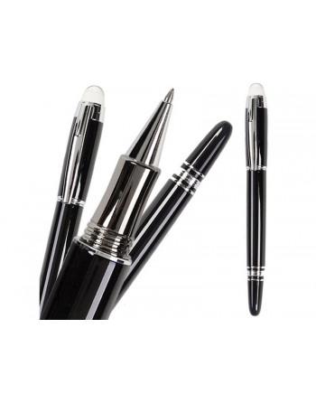 Keramické pero Baoer 79