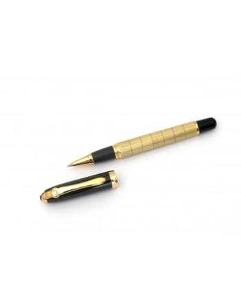 Keramické pero Baoer 701