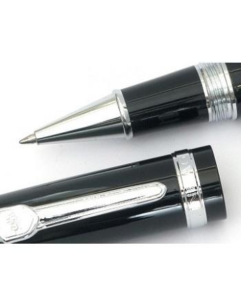 Keramické pero Jinhao 159