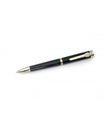 Kuličkové pero Jinhao 185