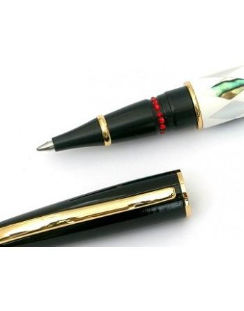 Keramické pero Jinhao 515