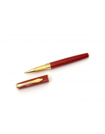 Keramické pero Kaigelu 357
