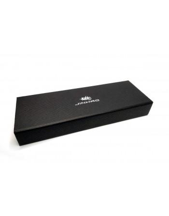 Dárkový box pro pera Jinhao