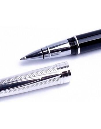 Keramické pero Baoer 574