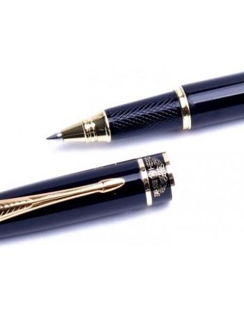 Keramické pero Hero 7032